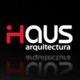 HAUS Arquitectura