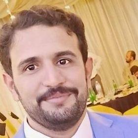 Bilal Hassan