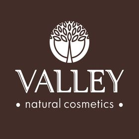 Valley Natural Cosmetics
