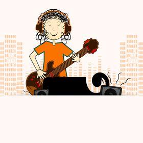 Meg Music