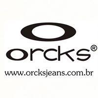 Orcks Denim