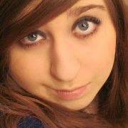 Brianna Grosso