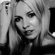 Anna Banaczek