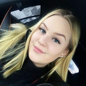 Laura Ahtonen