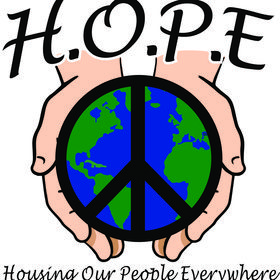 Project H O P E Housing Our People Everywhere Edwardm1944 Profile Pinterest