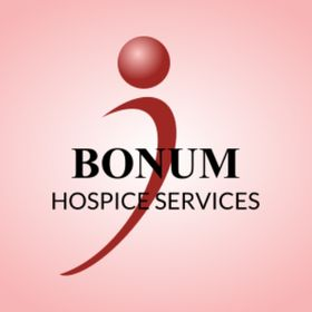 Bonum Hospice