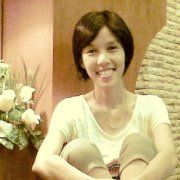 Taning Andari Anita P