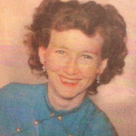 Ann Lagache