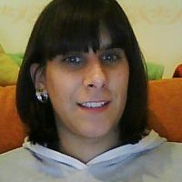 Sonia Galán Ramos