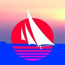 Sail the Greek Islands.com