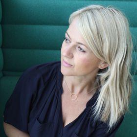 Sophie Wilson