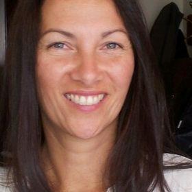 Christina Gibbes