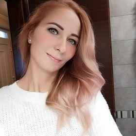 Adrienn Hegyi