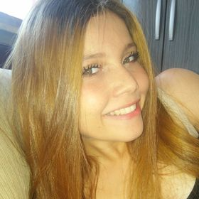 Anelici Martins