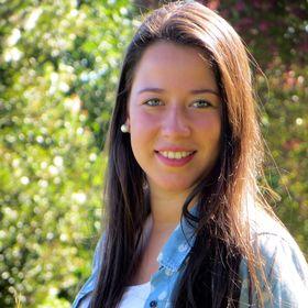 Antonia Castro