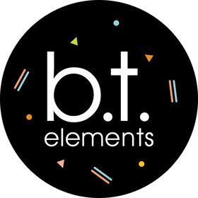 b.t.elements