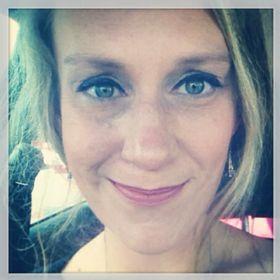 Christie Lange