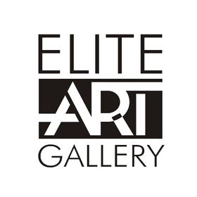 Elite Art Gallery