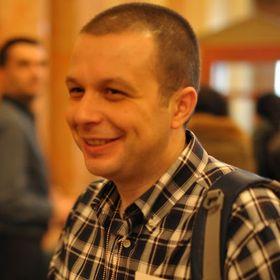 Bogdan Ghiurco