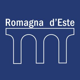 Romagna d'Este