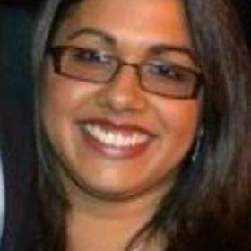 Salima Mithani