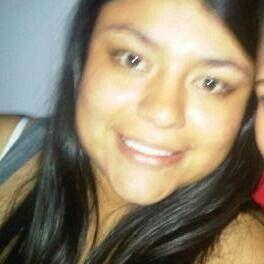 Mónica Orozco