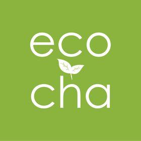 Eco-Cha Teas