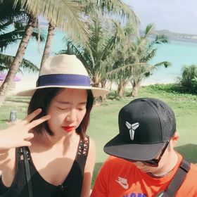 Min Gyu Lee
