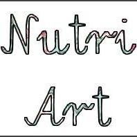 NutriArt