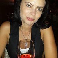 Mirka Petro