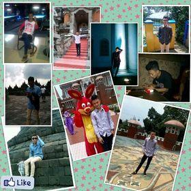 Syekhu Bawel