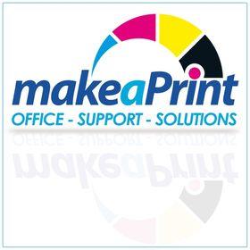 Make a Print