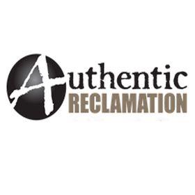 Authentic Reclamation