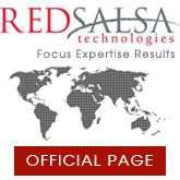 RedSalsa Technologies Inc