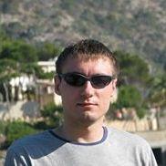 Mariusz Czapski
