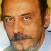 Ioannis Lymperis