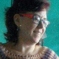 Madzia Soner