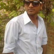 Razi Ahmad
