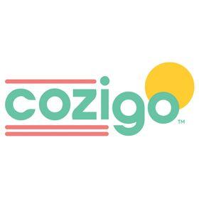 CoziGo - Sleep On The Go