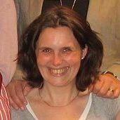 Karin Boons
