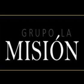 Grupo La
