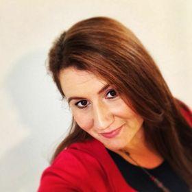 Jessica Morrod