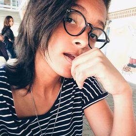 Eduarda Rammos