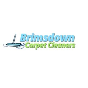 Brimsdown Carpet Cleaners