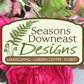 Seasons Downeast Designs