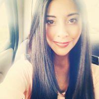 Arianna Cano