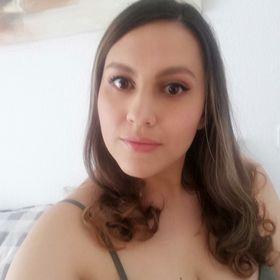 Stephanie Agudelo