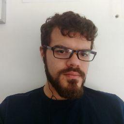 Rodrigo Alves Oliveira Rodalvoli On Pinterest