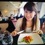 Erika Fujizuka