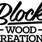 Block Wood Creations